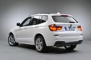 2011-BMW-X3-M-Sports-18