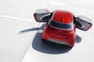 Ford-Start-Concept-5