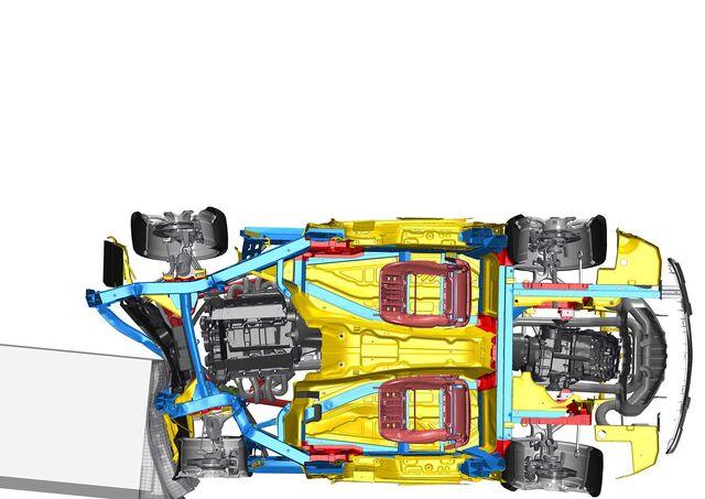 File:Mercedes-Benz-SLS AMG 2011 1600x1200 wallpaper 7a.jpg
