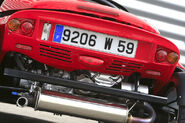 Secma f16 roadster 008-1007-950x673