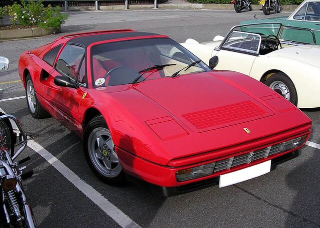 File:Ferrari.targa.arp.750pix.jpg