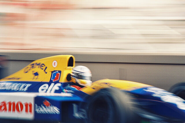 File:Riccardo Patrese 1992 Monaco.jpg