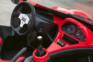 Secma f16 roadster 001-1007-950x673