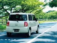 2009-Suzuki-Lapin-9