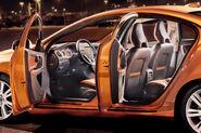 2011-Volvo-S60-Sedan-37