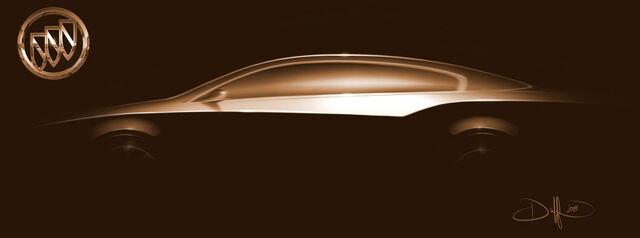 File:Buick Invicta Beijing Teaser.jpg