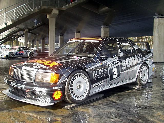 File:DTM Meisterauto 1992.jpg