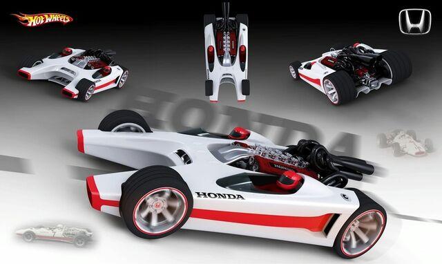 File:Honda Racer 0.jpg