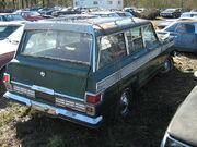 Jeepwagoneer2