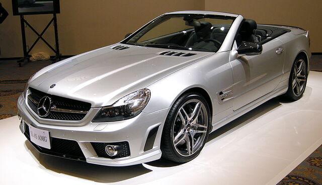 File:2008 Mercedes-Benz R230 SL65 AMG 01.JPG