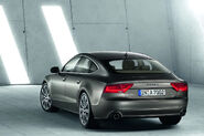 Audi-A7-Sportback-95