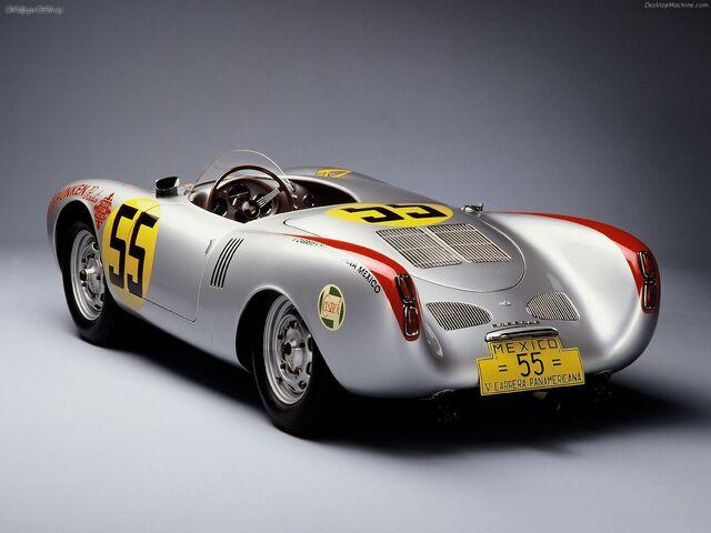 File:Porsche-550-07.jpg