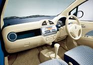 Suzuki-Alto-Concept-3