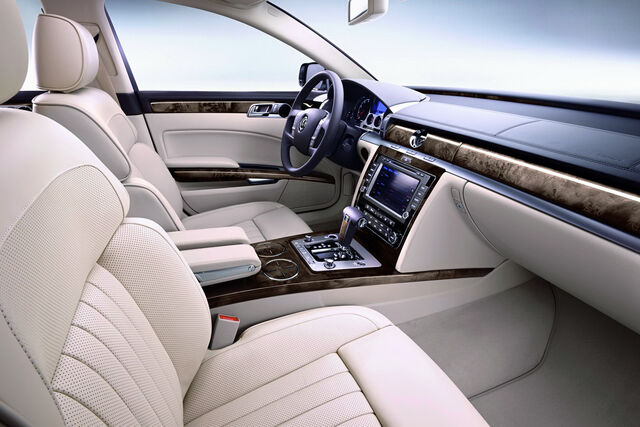 File:2011-VW-Phaeton-8.JPG