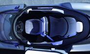 VW-L1-Concept-23