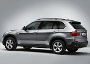 X5 security 06