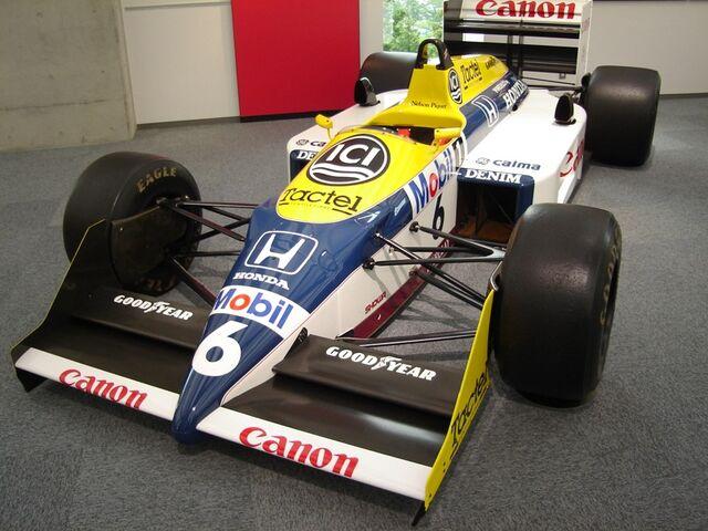 File:Williams FW11B Honda.jpg