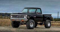 1972-Chevrolet-Stepside-01