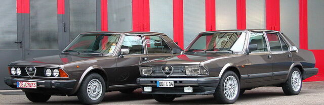 File:Alfa Romeo Alfa 6.jpg