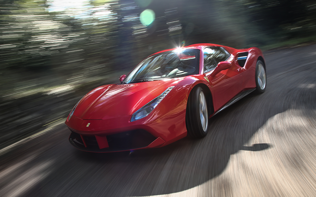 File:488-spider-roof-up.png