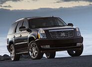 Cadillac-escalade 2007 01