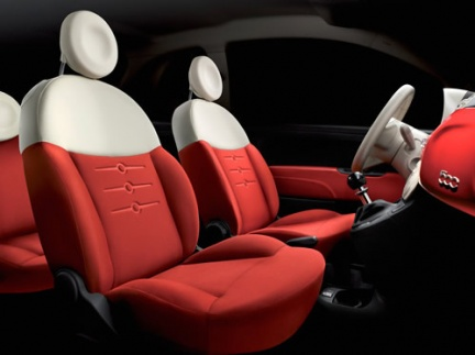 File:Fiat 500 06.jpg