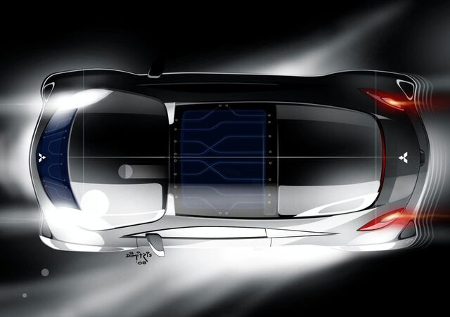 File:Mitsubishi-i-miev-sport-air-concept-illustrations 1.jpg