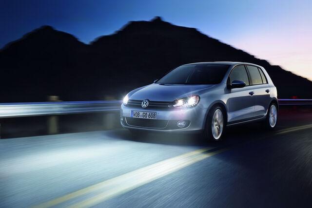 File:VW-Golf-VI-LED-2.JPG