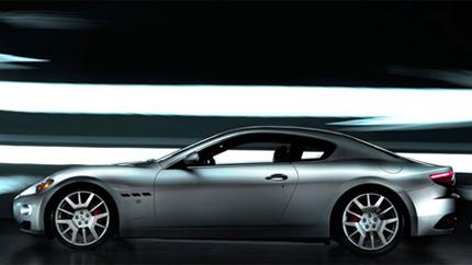 File:Maserati GranTurismo-03.jpg
