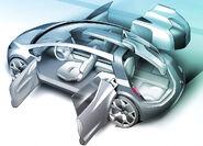 Opel EEF 11