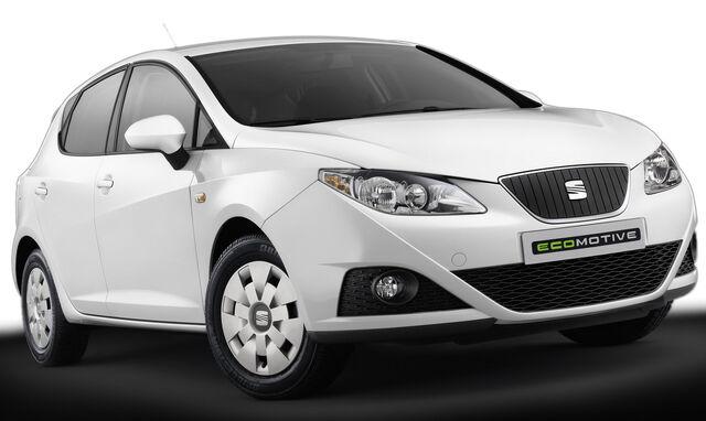 File:SEAT IBIZA-Ecomotive 1.jpg