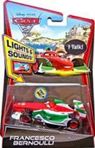File:137px-Francesco bernoulli lights sounds cars 2 lights sounds.jpg