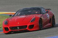 Ferrari-599xx-4