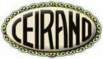 Ceirano logo