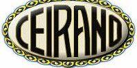 Ceirano