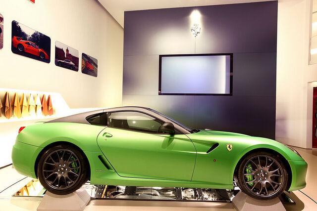 File:Ferrari-599-Hybrid-3.jpg