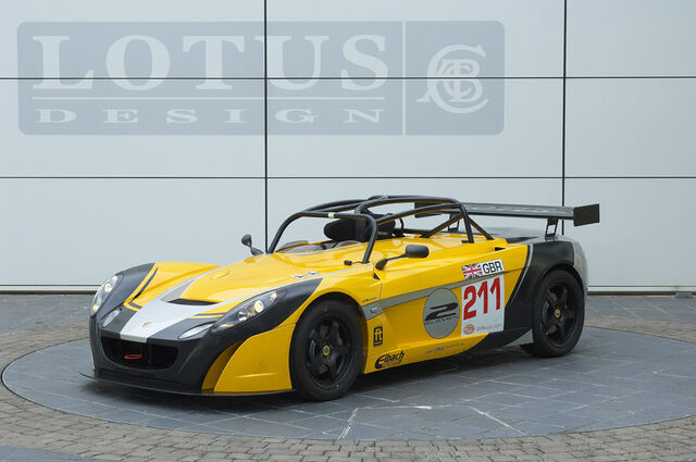File:Lotus-sport-2-eleven-gt4-supersport---low-res.jpg
