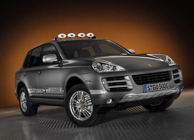 File:2010 Porsche Cayenne S Transsyberia 004.jpg