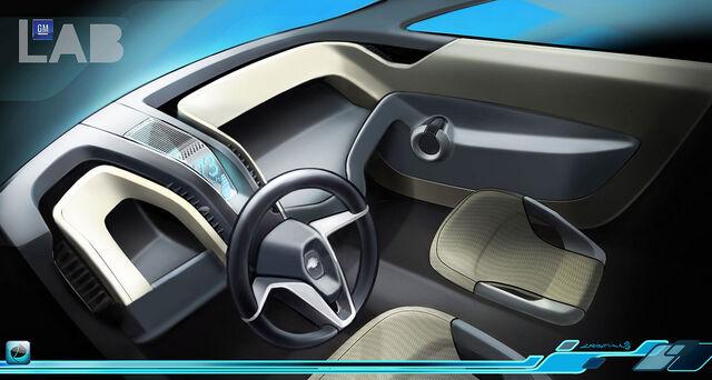 File:Gm-bare-necessities-car-large 09.jpg