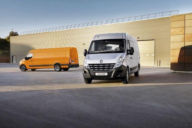 File:2011-Renault-Master-25.jpg