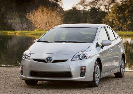 File:2010-Toyota-Prius-3small.jpg