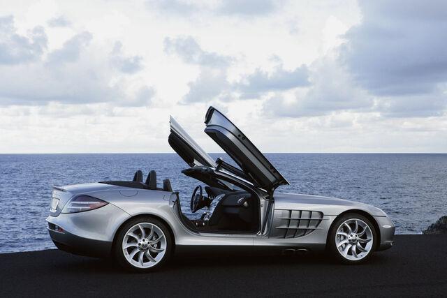 File:Slr roadster 13.jpg