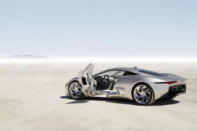 File:Jaguar-C-X75-Concept-15.jpg