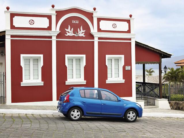 File:RenaultSAndero 3.jpg