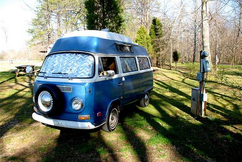 File:Adventurewagen.jpg