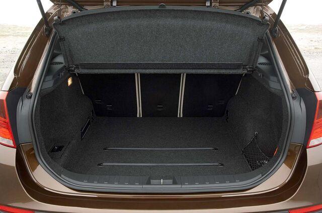 File:BMW-X1-31.jpg