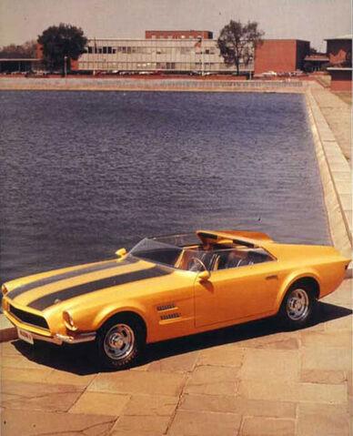 File:Ford allegro conv e 67.jpg