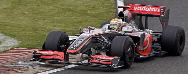 File:Hamilton 2009 British GP 2.jpg