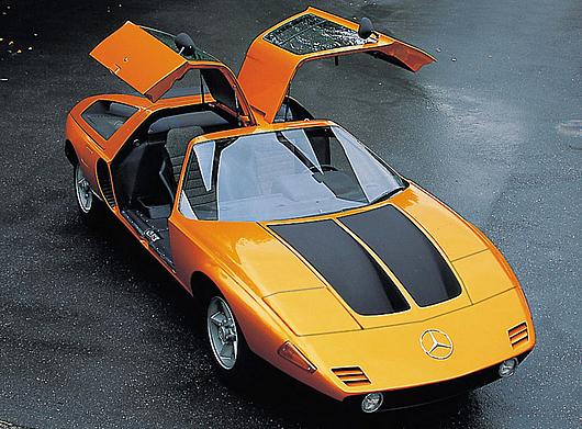 File:Mercedes-benz-c111 doorsup1.jpg