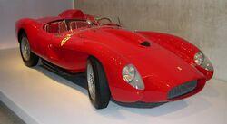 800px-RL 1958 Ferrari 250 Testa Rossa 34